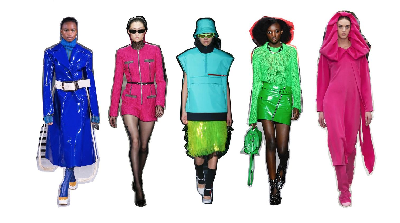 80s-fashion.png