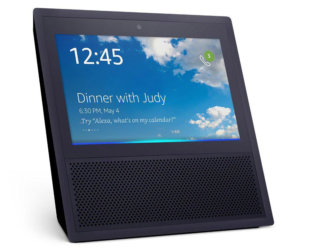 Alexa-Voice.jpg