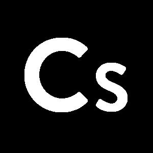 Cs.png