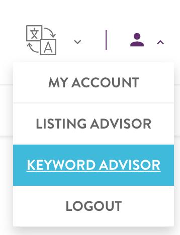 Keyword-Advisor-Dropdown.png
