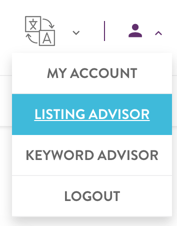 Listing-Advisor-Dropdown.png