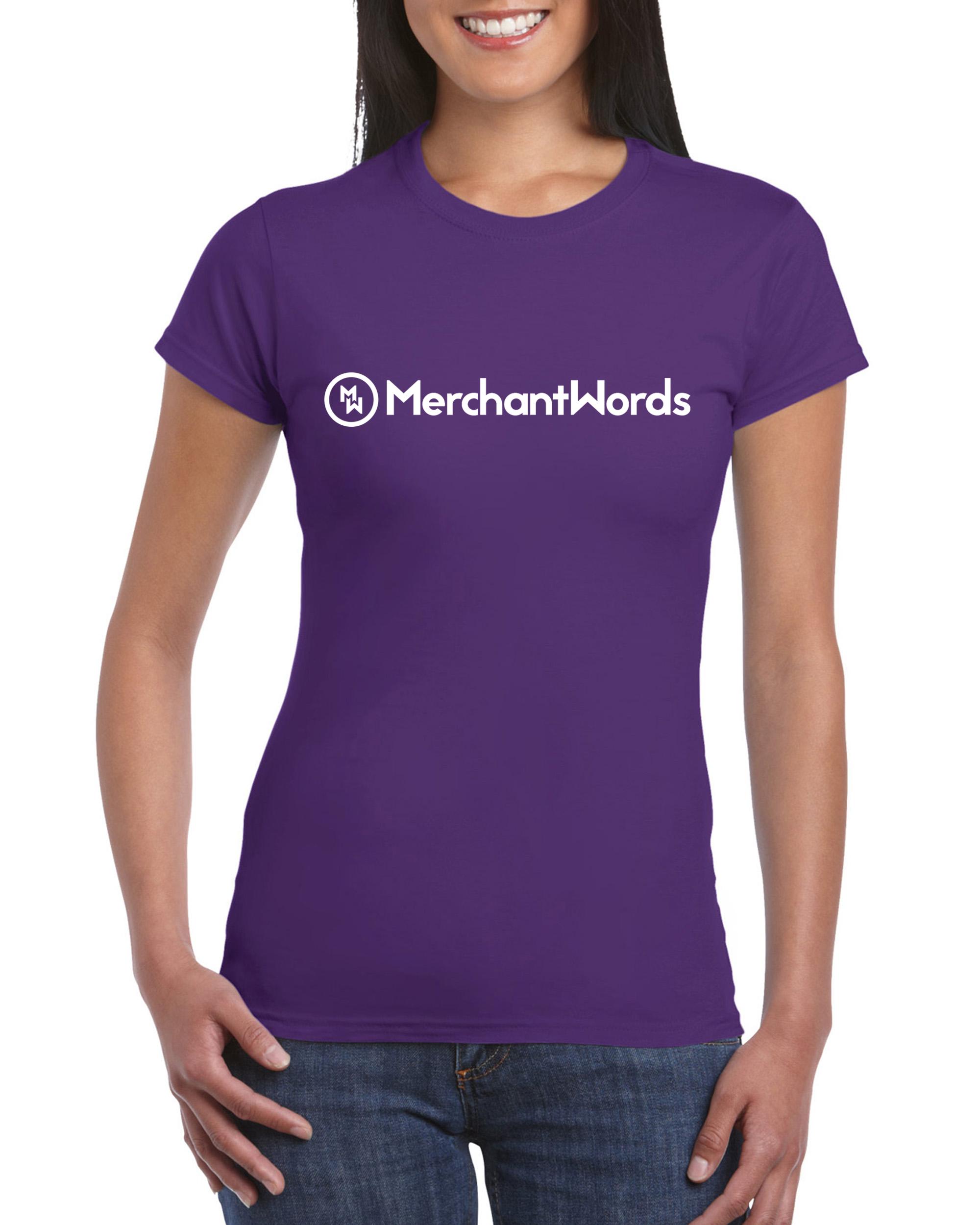 MerchantWords-Tee.png