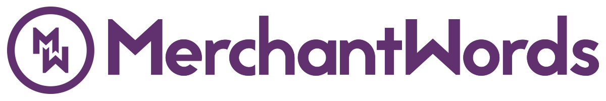 MerchantWords_logo_horizontal_purple.png