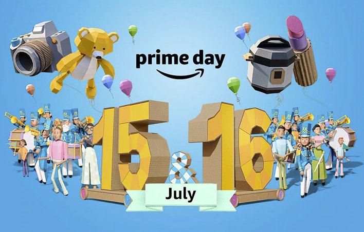 Prime-Day-2019-Amazon.jpeg