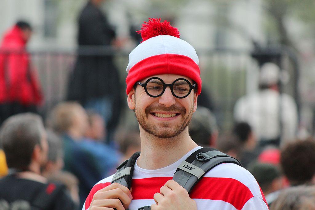 Waldo-Costume.jpg