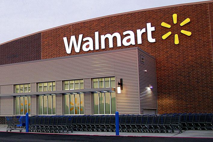 Walmart_store_exterior.jpg