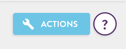 actions-button.png