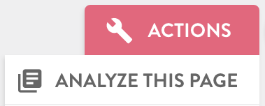 actions_analyze_this_page.png