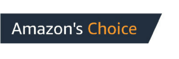 What 1 Million Amazon's Choice Products Tell Us About What It Takes To Be Amazon's Choice