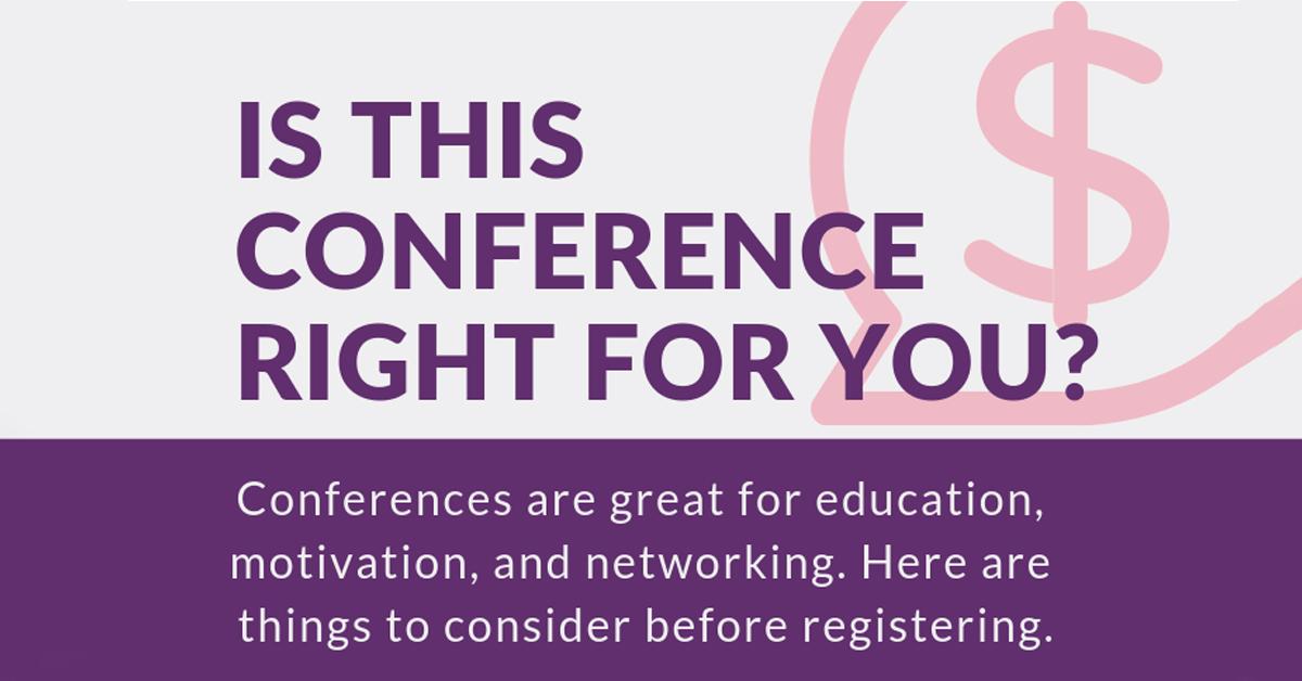 amazon-conference-tips.jpg