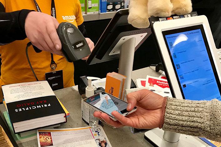 amazon-payment.jpg