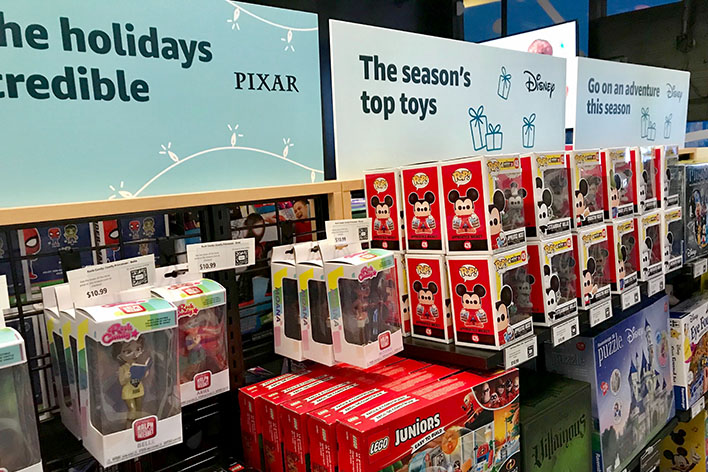 amazon-toy-popup-disney.jpg