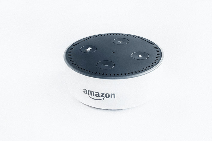 amazon_alexa_echo.jpg
