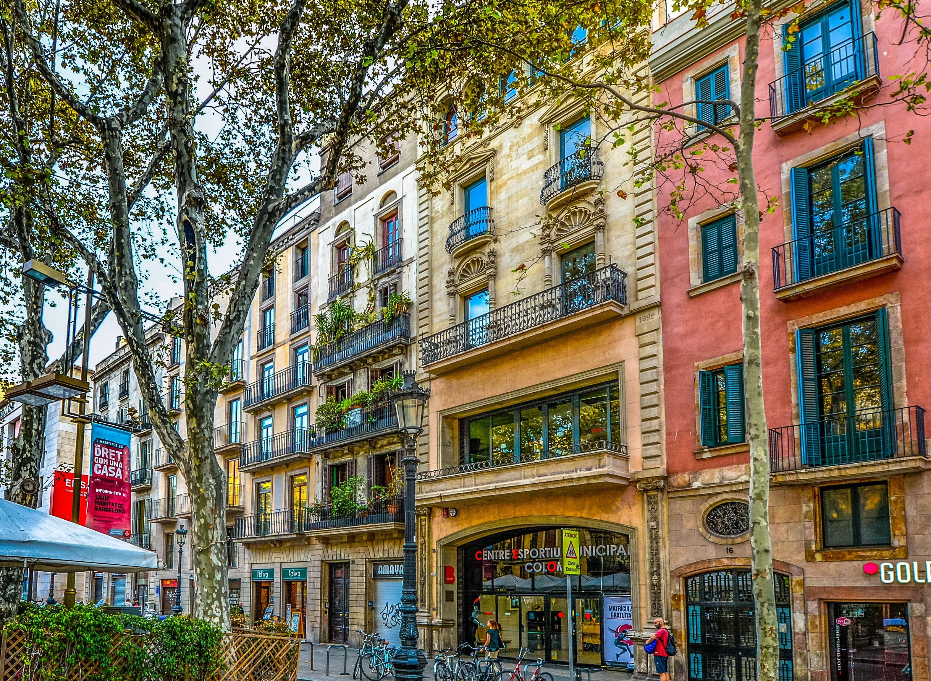 apartment-barcelona.jpg