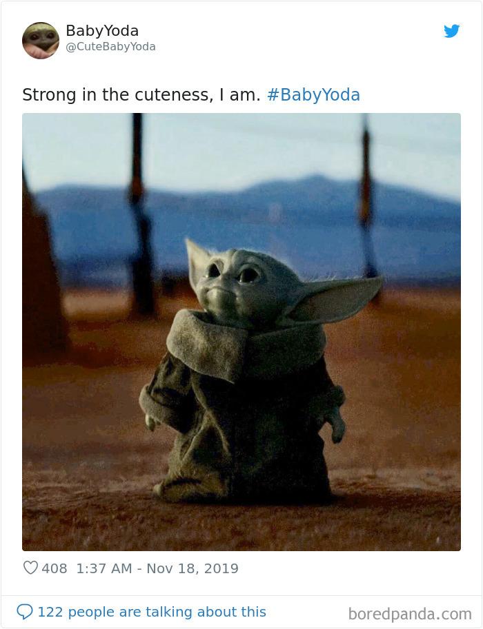 baby-yoda-meme.jpg