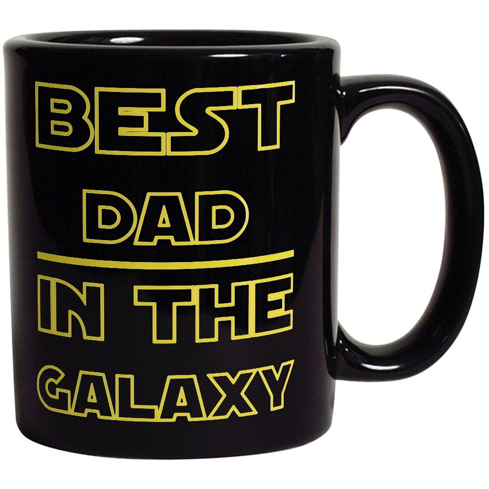 best dad in the galaxy.jpg