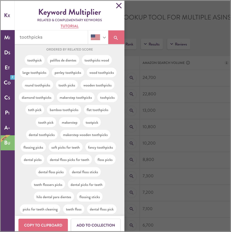bulk-search-keyword-multiplier.png