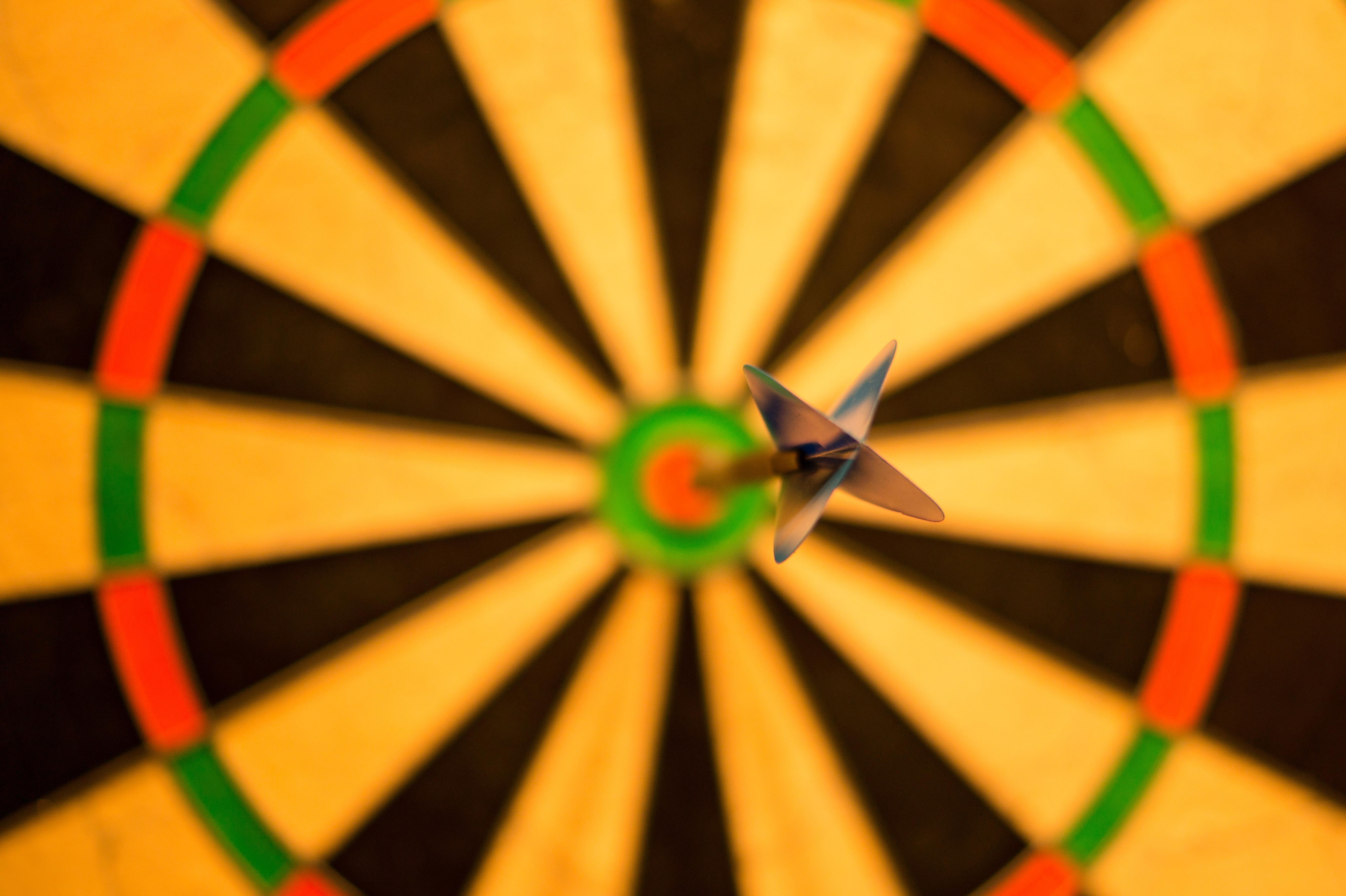 bullseye-dartboard.jpg