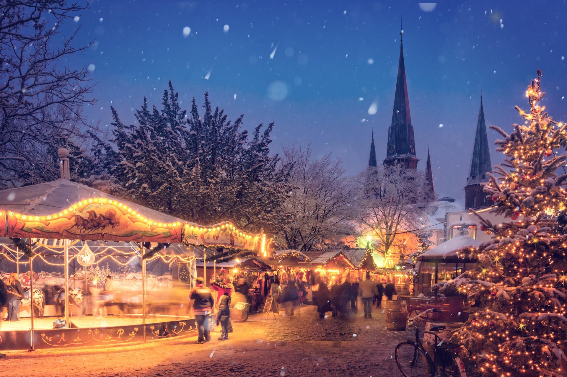christmas-europe.jpg