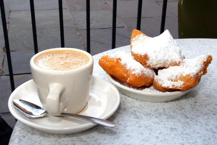 coffee-beignets.png