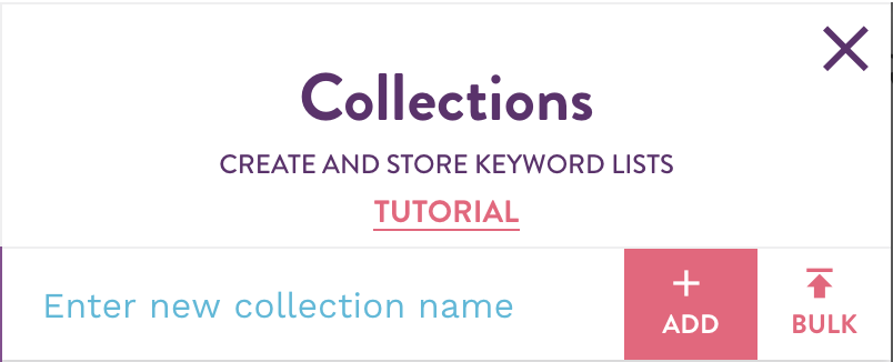 merchantwords-collections-in-toolbar.png