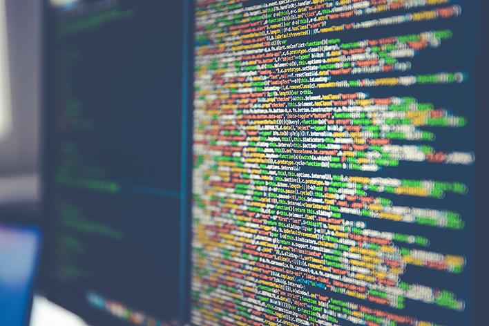data-processing.jpg