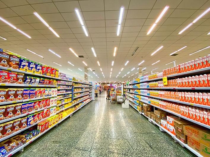 endless-aisle.jpg