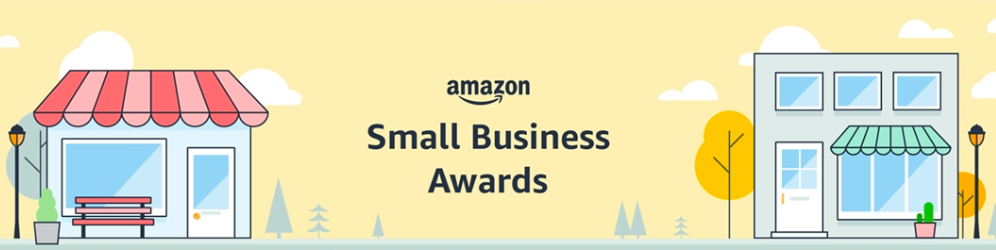 enter-amazon-small-business-contest.png