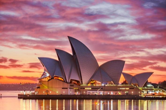 expanding-to-Amazon-Australia.jpg