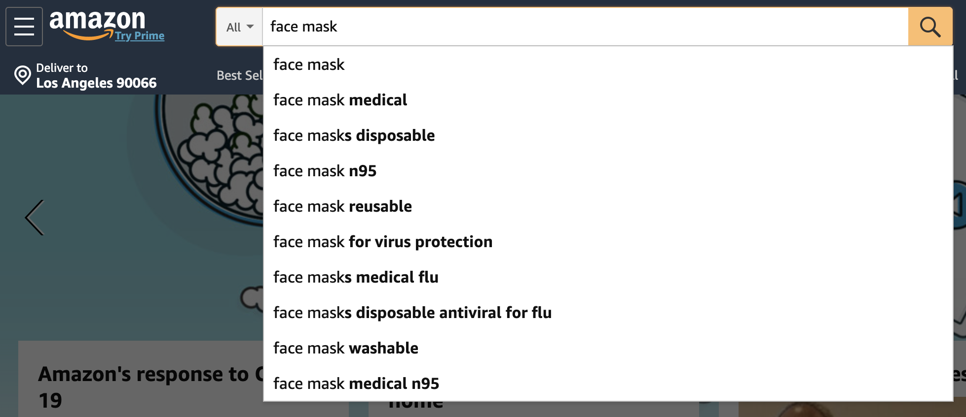face-mask-US.png