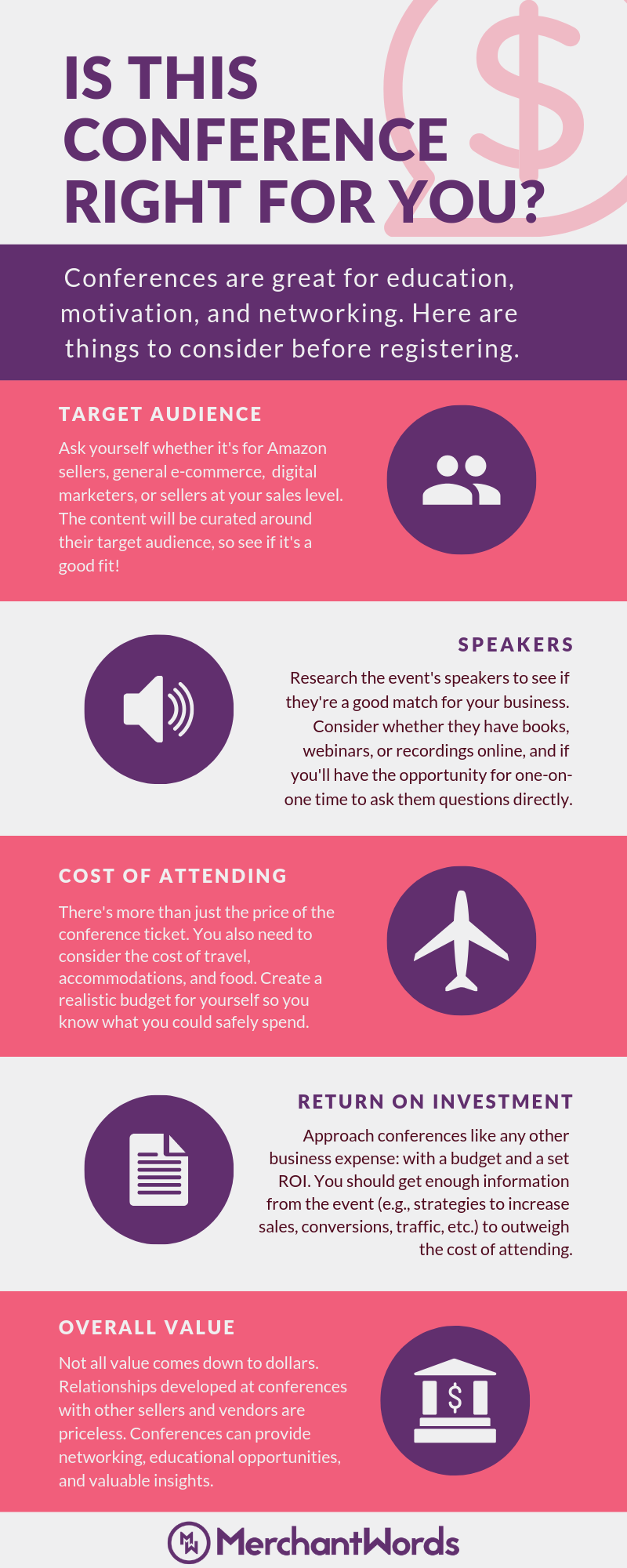 five-amazon-conference-tips-infographic.png