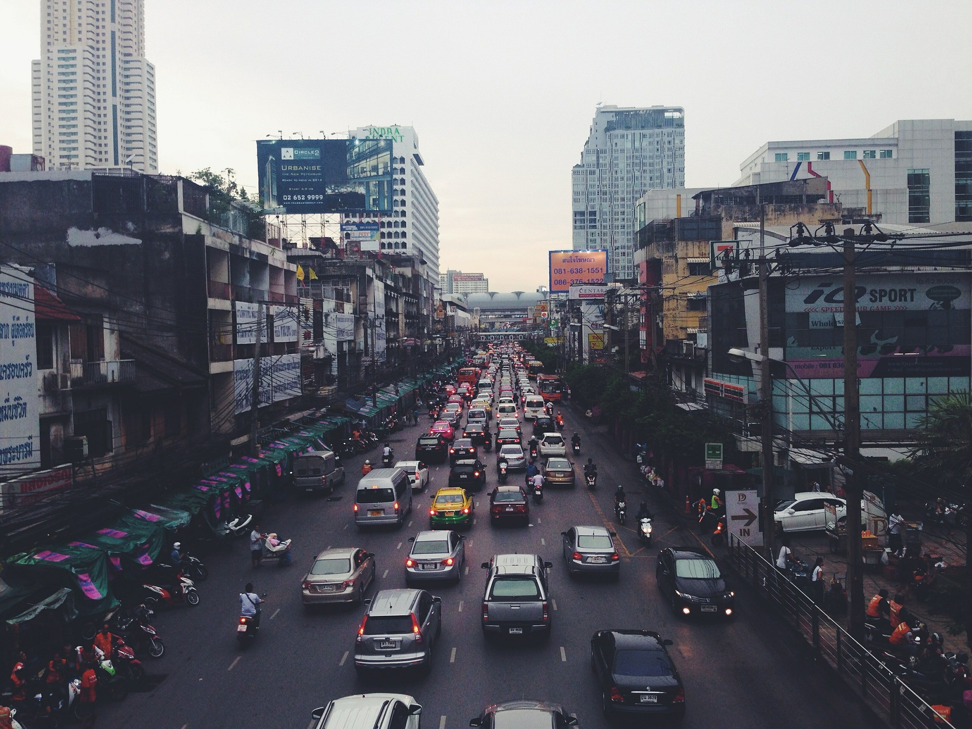 indian-city.jpg