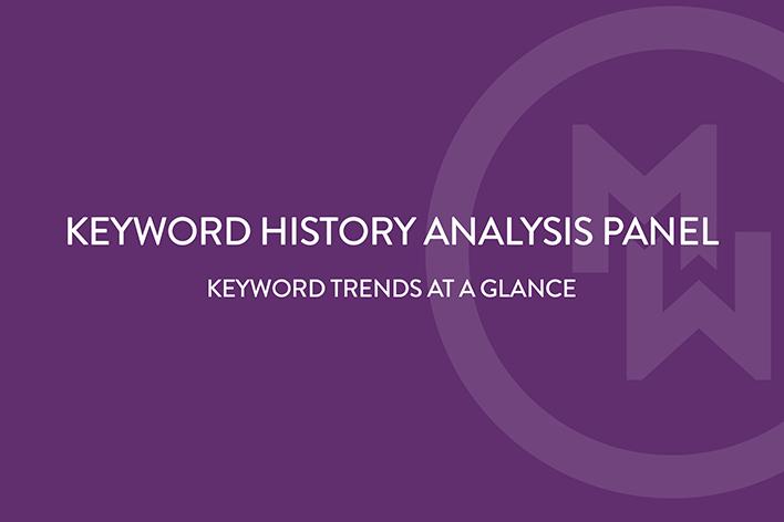 keyword-analysis-panel.jpg