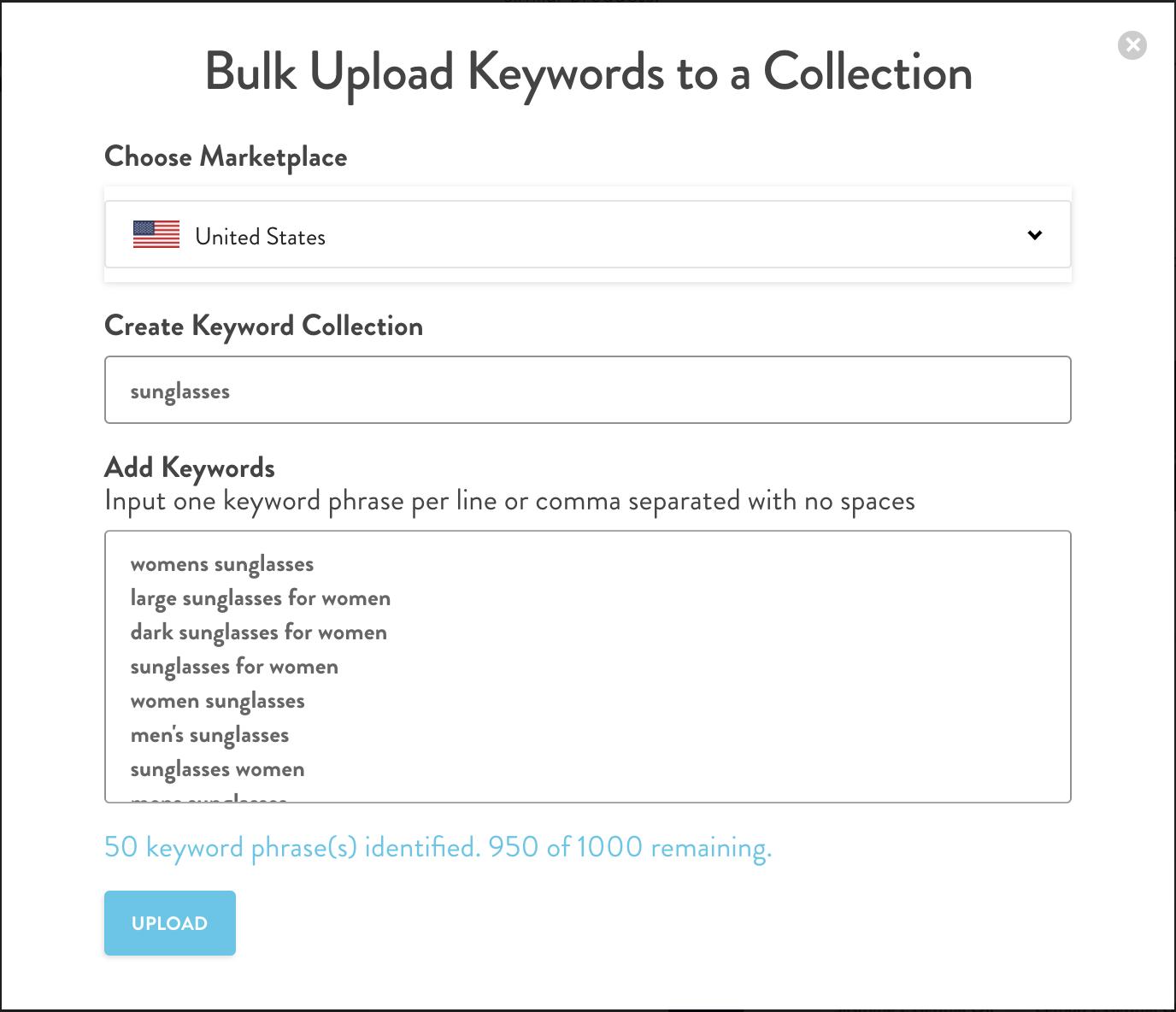 kx-bulk-upload-keywords.png