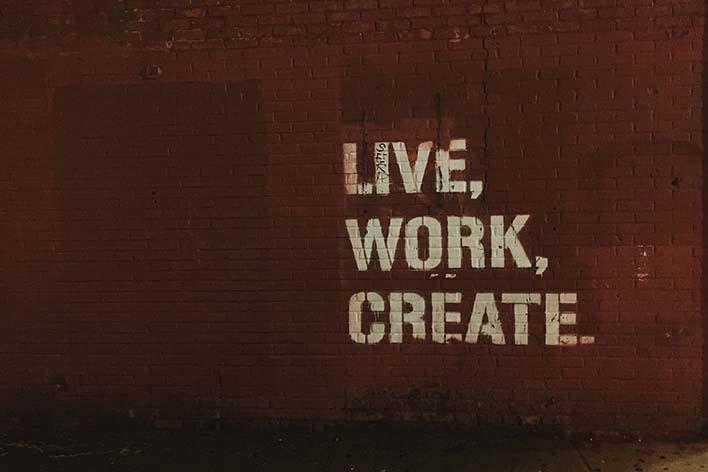 live-work-create-jon-tyson.jpg