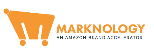 marknology-uses-merchantwords-for-SEO.png