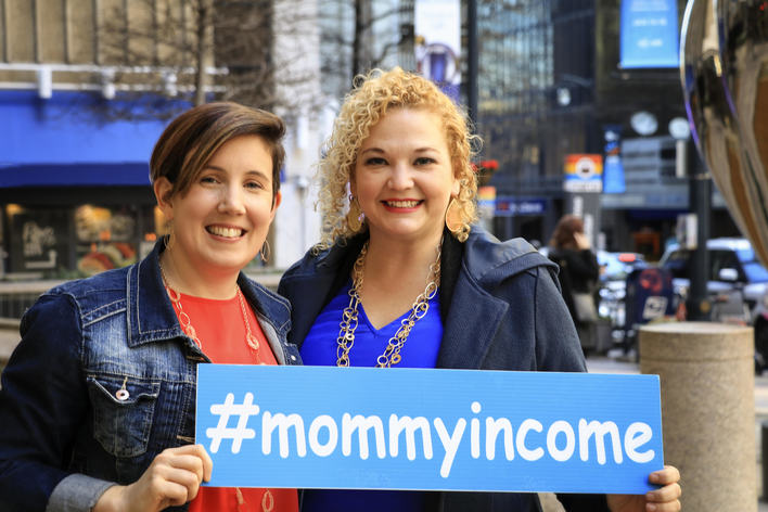 mommy_income_founders.jpg
