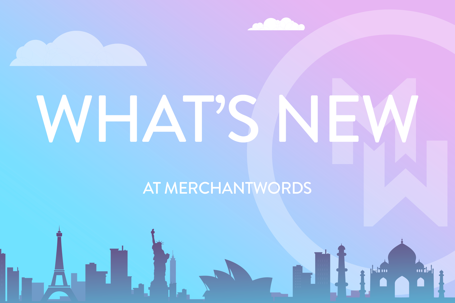 new-at-merchantwords.png
