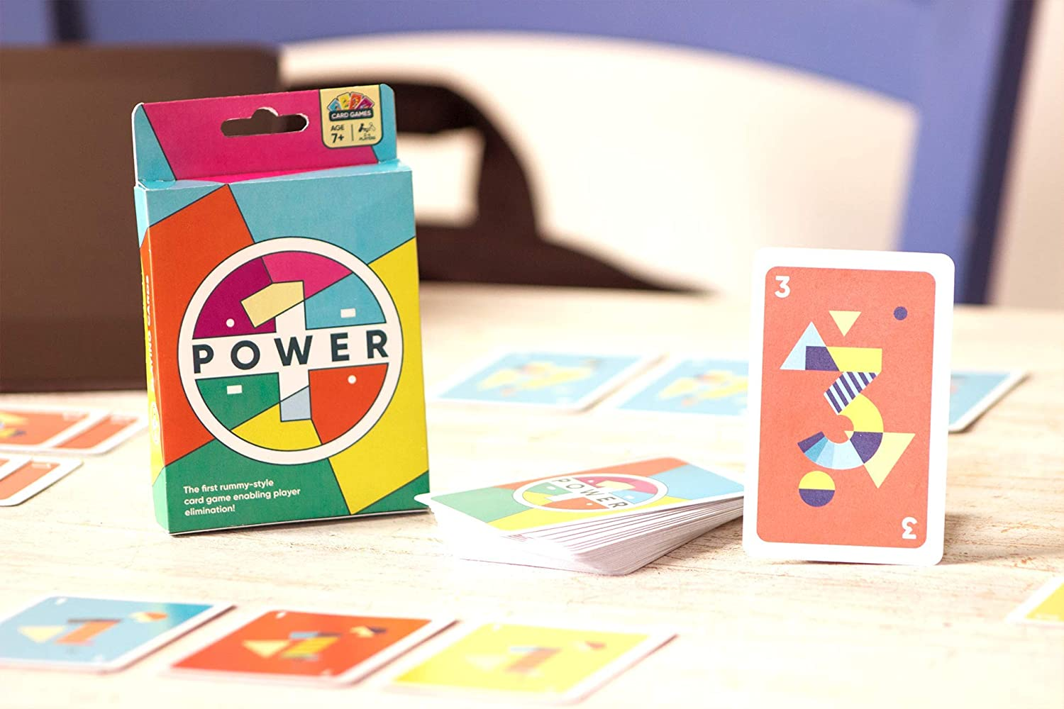 power1-card-game.jpg