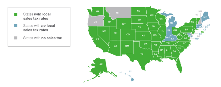 states-with-local-sales-tax-rates.png
