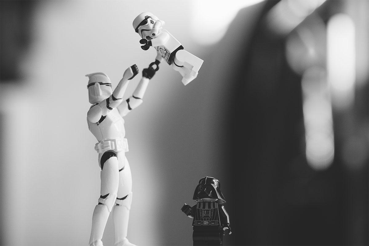 stormtrooper-dad.jpg