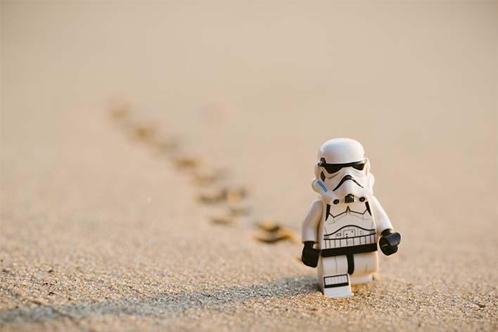 stormtrooper-daniel-cheung.jpg