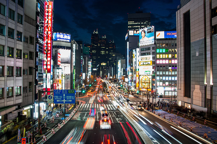 tokyo-streets.jpg