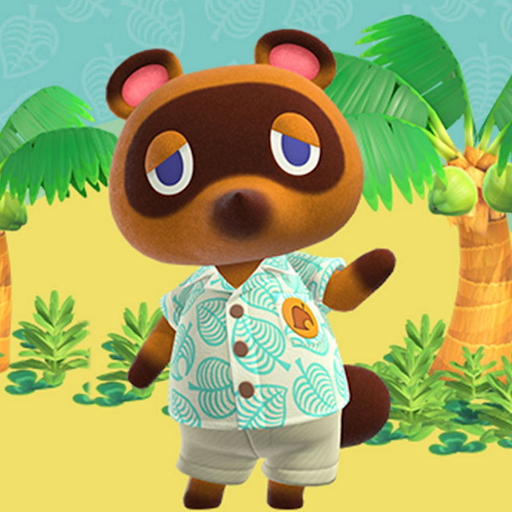 tom-nook-animal-crossing.png