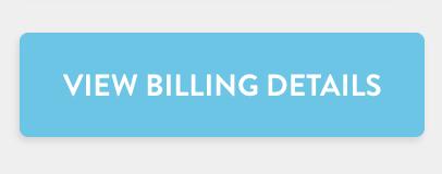view-billing-details.png