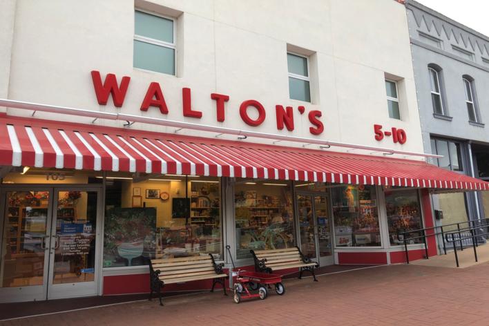 walton-5-10.png