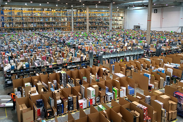 warehouse-amazon.png