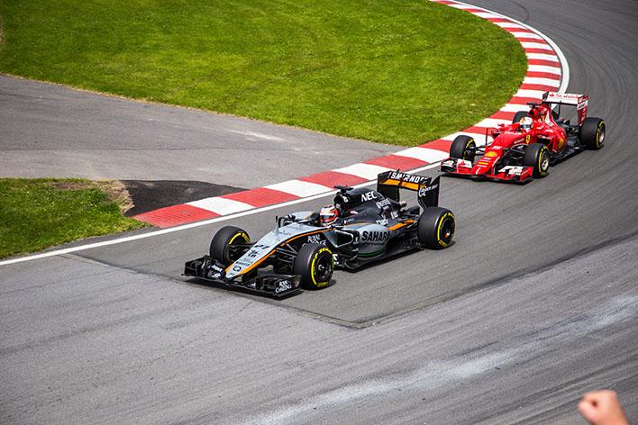 winning-the-race.jpg
