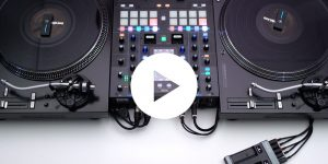 phase DJ tutorial features