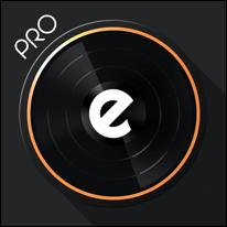 edjing-pro-icon
